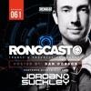 Dan Dobson Pres. The Rongcast Episode 061 (Jordan Suckley Guestmix)