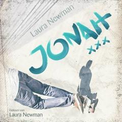 Jonah von Laura Newman - Kapitel 3