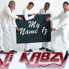 Ti Kabzy live -sous le vent