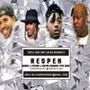 Drake x Meek Mill x Future x Metro Boomin Type Beat 2016 - Respek [Prod. By @iAmTrill08] {FREE D/L}