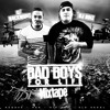 Bad Boys Vol. 2 feat. DJ Rockwidit