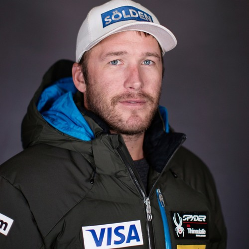 Gold Pass Call - Bode Miller getting started in skiing