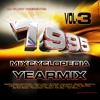 1995 Yearmix PART-III 1/2 Mixcyclopedia 1