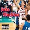 John Stockton Freestyle [prod. Truebeatzz]