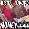 "Guapo - Money ""(Prod By . SunnyOnTheBeat)"
