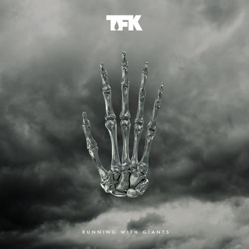 download lagu thousand foot krutch full album