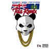 Panda Tola Remix -  Kissinger + Monea + Pup D