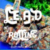 Download Rolling (Kent Jones Don't Mind Remix) Mp3