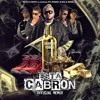 Esta Cabron (Remix) - Ñejo Ft. Gotay, Anuel AA, Pusho, Tomo, Almighty, Jamby, D. Ozy
