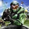 Halo (video game) Soundtrack Remix
