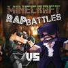 Sky Does Minecraft vs CaptainSparklez