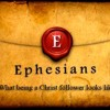 04-27-16 - Book of Ephesians - Chapter 6 - Part 2 - Charles Williams