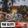 The Glitz Chi Wow Wah Town 2016 Mp3