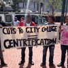 Faculty Strike at San Francisco City College