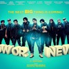 NOW Or NEVER - D - Hustlerz - Muzikal Mekaniks - New Latest Punjabi Rap Song 2014