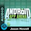Arena 95: Google Play Awards