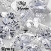 Big Rings Drake and Future Remix By Big Herm