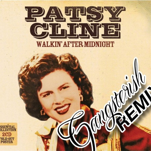 Walkin' (Patsy Cline)