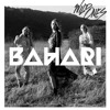 Bahari - Wild Ones (OHMega Remix)