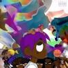 Lil Uzi Vert - P's And Q's Remix