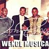 African Series Vol. 11 : Wenge Musica Part 1