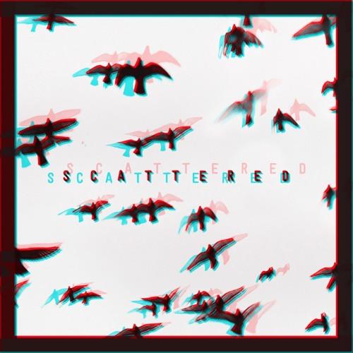 Scattered - Xavier Dunn (Feki Remix)