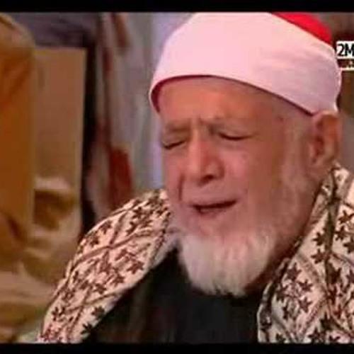 المصحف المرتل - أحمد محمد عامر - جودة متوسطة - 042 - SuratAshShura سورة الشورى