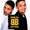 Free Download Prince - Kiss Cover by The Bowles Brothers Mp3