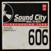 The Sound City Players - From Can To Can't (Cover) by Alen Zunio & Tri Angga