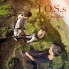 I.O.S.s - Kau & Aku Satu