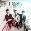 I.O.S.s - Tentang Kita