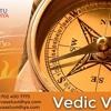 Vedic Vastu- Best Vastu Consultant