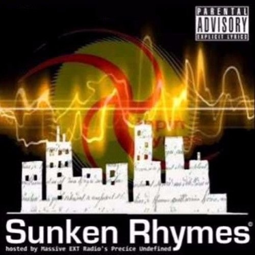 MOTIVATION - Precice Undefined, Gunz, Dynamikal & Mrs. Rhymes.