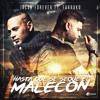 Jacob Forever Ft Farruko Hasta Que Se Seque El Malecon Dj Mursiano And Dj Nev Extended Edit Mp3