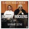 Rock Tha Party- Electro House Remix By Vikrant