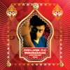 Punjabi MC - Mundian to Bachke (Lucky Del Mar Remix) DOWNLOAD!
