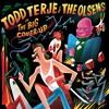 TODD TERJE & THE OLSENS - Baby Do You Wanna Bump (Daniel Maloso radio edit)