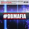 M. Solveig vs Chuckie & Albert Neve Jealousy Damn(Mario Suppa & Joseph Dj Mash Up Mix)Buy Download