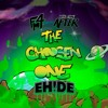 ❤ Funk4Mation x Who Came After ♫ The Choosen One (EH!DE Remix) [Click More to Free Download] ❤