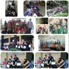 Perjalanan dan pengharapan MAHASISWA/I IAIN SYEKH NURJATI CIREBON angkatan 2012-2016