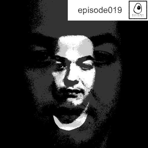 Mix the Belt Episode 019: Unwell - Guest Mix