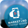 Marketing Strategy Sessions - This is Not Your 90s Marketing Automation