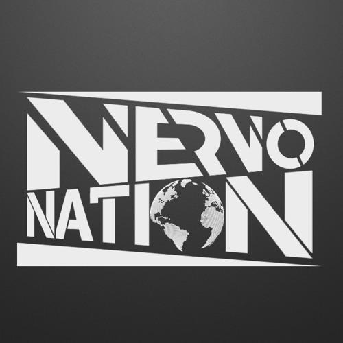 NERVO Nation April 2016