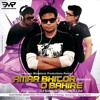 Amar Bhitor O Bahire (Somlata) - Electronic Monsterzz Productions Remix