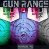 9mm Nuger Gun Shot - Nova Sound
