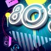 MUSICA DE LOS 80 · MINI . MIX