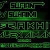 Sufian Suhaimi - Terakhir (Alex Aiman Remix) [Out Now].mp3