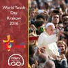 World Youth Day 2016 - Session 5