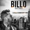 Billo - (Mika Singh) - DJ Aygnesh & Saurabh Badhel