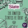 The United States of Debt | Ep. 1 | Why Do We Borrow So Much?